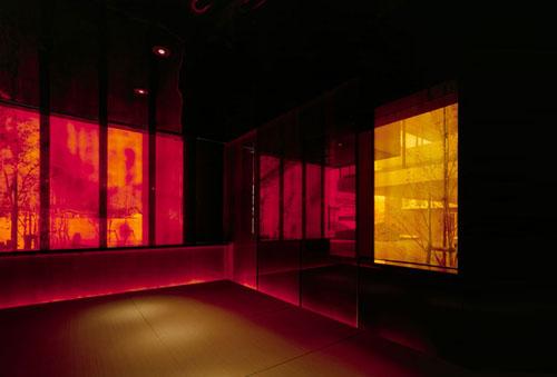 时尚家居-建筑大师的别墅设计87 - 刘懿工作室 - 刘懿工作室 YI LIU STUDIO