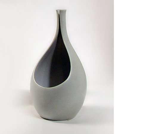 Stig Lindberg Ceramics Daily Icon