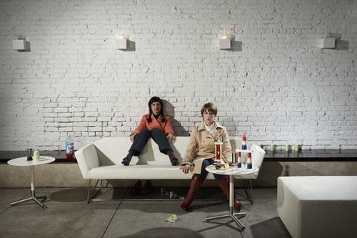 Furniture marketing. New Furniture   Daily Icon