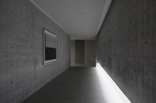 时尚家居-大师的别墅设计57 - 刘懿工作室 - 刘懿工作室 YI LIU STUDIO