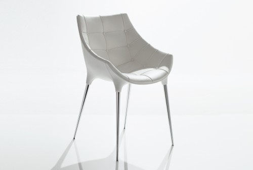 philippe starck chair. chair by Philippe Starck