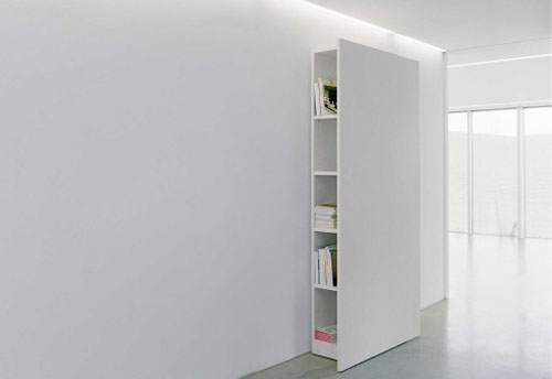 Hp04 Kast Een Shelf By E15 Daily Icon
