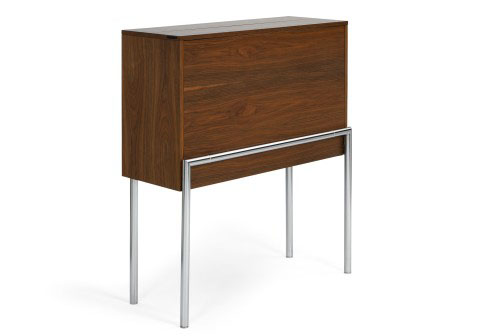 Orcus - Secretary Desk
