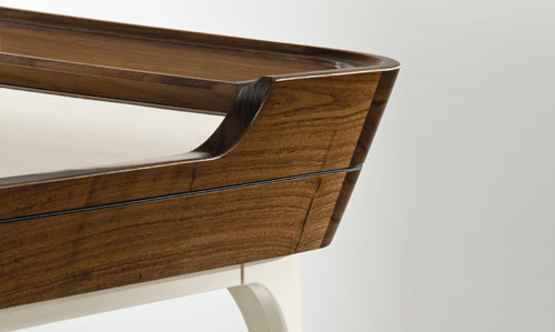 Airia Desk From Herman Miller Daily Icon
