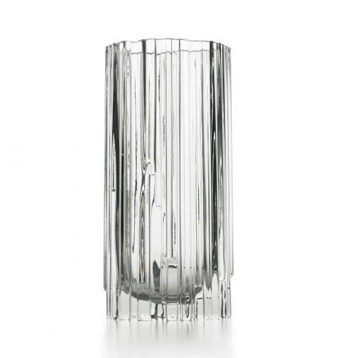 iittala glassware by tapio wirkkala daily icon. Black Bedroom Furniture Sets. Home Design Ideas