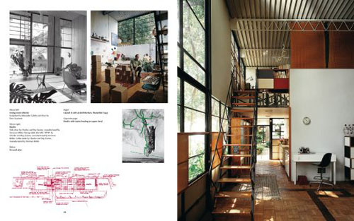 best The Case Study Houses images on Pinterest   Case study     AIA Store