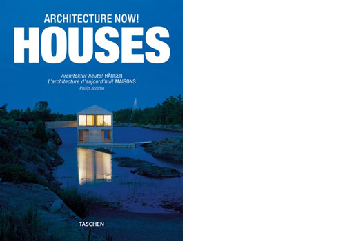 architecture books | daily icon - part 3