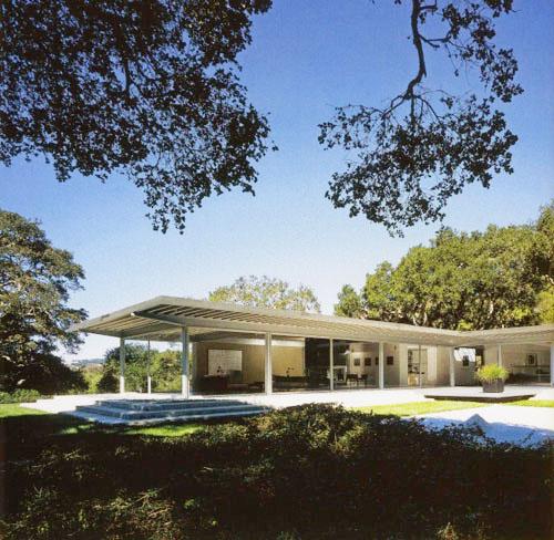 建筑大师的别墅设计全集90 - 成旅资讯 - 成旅资讯