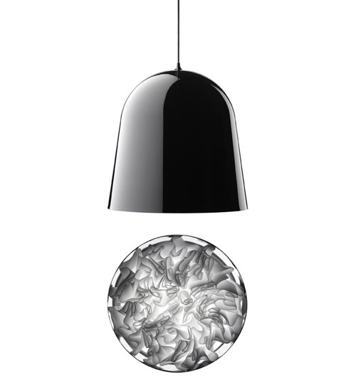 Can-Can Lamp Marcel Wanders Flos