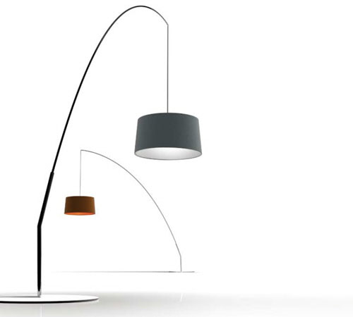 Bait floor lamp by frandsen projekt daily icon bait floor lamp by frandsen projekt aloadofball Gallery