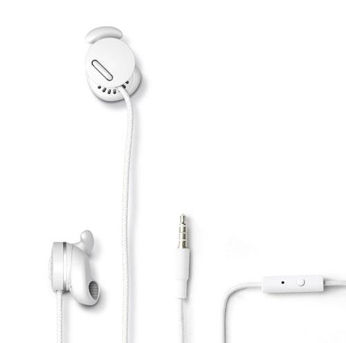 Medis, Tanto & Plattan Headphones by Urbanears
