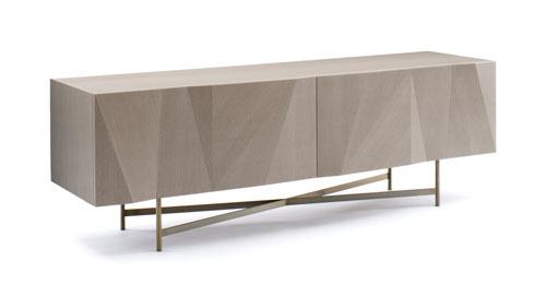Sierra Cabinets By Claesson Koivisto Rune For Dune. The Sierra Cabinets ...