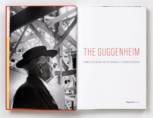 frank lloyd wright guggenheim essay This essay the guggenheim museum bilbao by frank gehry and other the guggenheim bilbao is an outright rebellion similar essays frank loyd wright frank lloyd.