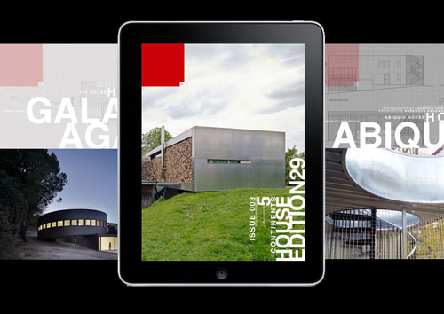 Array daily icon part 5 - Application architecture ipad ...