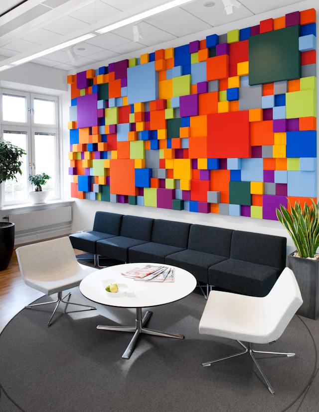 Pensionsmyndigheten Office By Berg Hadmyr Architecture Daily Icon