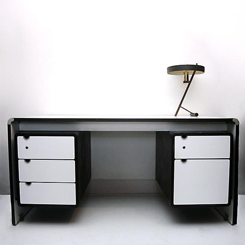 news daily icon part 8. Black Bedroom Furniture Sets. Home Design Ideas