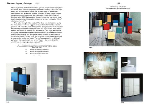 Design Books Daily Icon