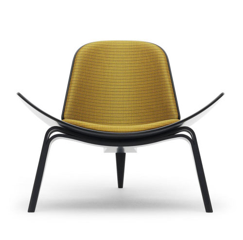 for - Iconic Chairs Design