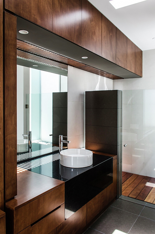 T02 by adi arquitectura y dise o interior daily icon for Arquitectura y diseno interior